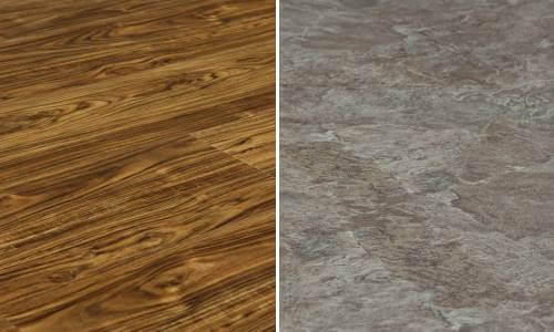 Loose Lay Vinyl Plank Flooring Pros Cons And Reviews