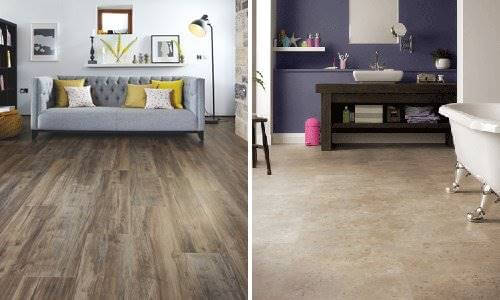 freefit u2013 this innovative vinyl flooring company that specializes solely in looselay is based in hong kong and has already made great expansions into the