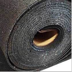 Best Underlayment For Hardwood Floors amazing best underlayment for laminate flooring on concrete underlayment for laminate flooring houses flooring picture ideas Rubber Underlayment Is A Third Choice For Use With Hardwood Floors In Addition To Excellent Moisture Resistance The Rubber Does A Good Job Reducing Noise