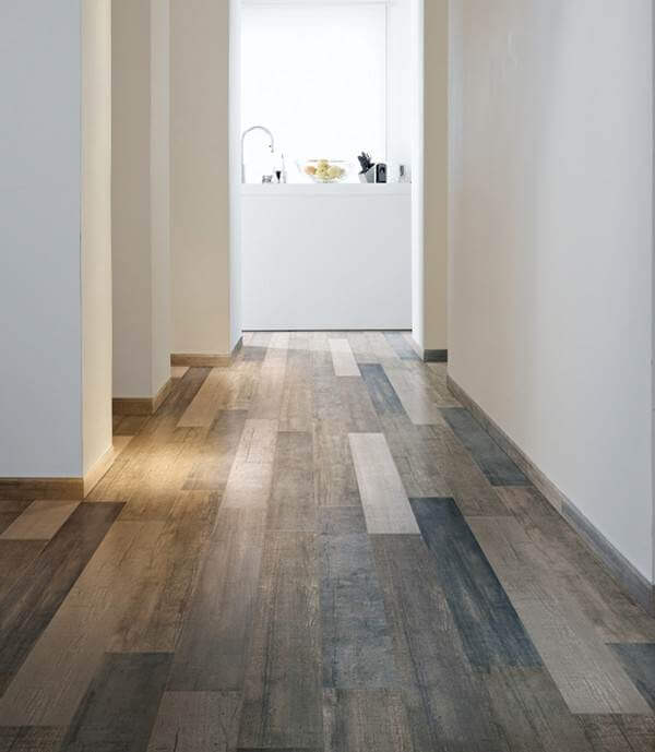 Kitchen Floor Tiles Design Ideas: 36 Kitchen Floor Tile Ideas, Designs And Inspiration June