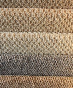 Berber Carpet – Best Berber Colors, Prices, Fibers and Reviews