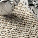Berber Carpet – Best Berber Colors, Prices, Fibers and Reviews