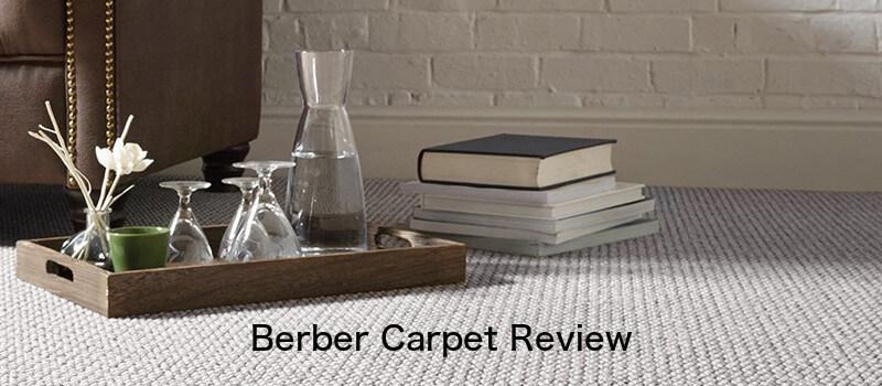 Berber Carpet - Best Berber Colors