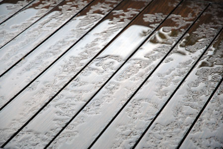 Cost To Repair Water Damaged Hardwood Floor Gurus Floor