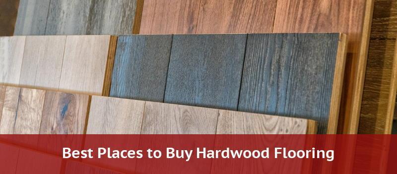 36 Best Places To Hardwood Flooring