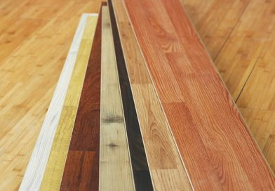 36 Best Places To Buy Hardwood Flooring