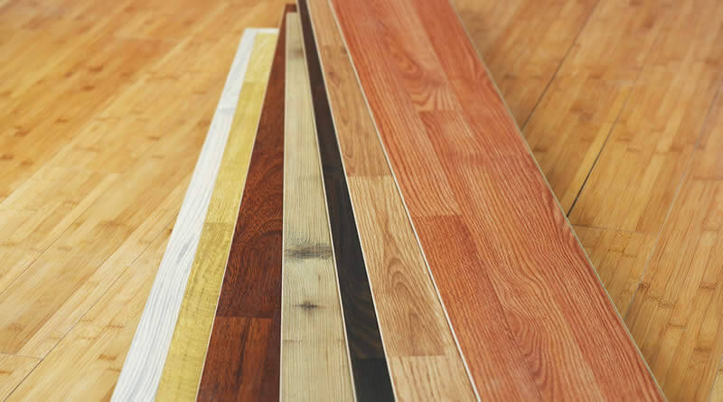 36 Best Places To Hardwood Flooring