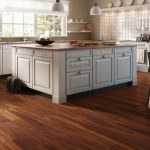 Laminate Flooring in the Kitchen – Pros & Cons, Options and Ideas