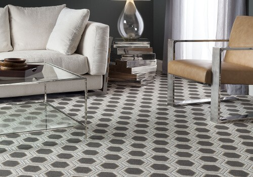 find the best carpet carpet brand reviews style trends rh homeflooringpros com