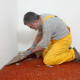 Carpet Removal – Everything You Need to Know