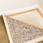 Carpet Removal – How to Remove Carpet or the Cost of Using a Pro