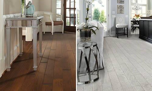 If you're looking for the industry standard in engineered hardwood, then  Anderson are it! It was the innovative team at Anderson that first came up  with the ... - Best Engineered Wood Flooring €� The Top Brands Reviewed
