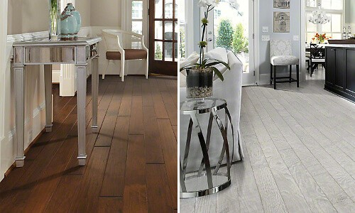 anderson-engineered hardwood - Best Engineered Wood Flooring €� The Top Brands Reviewed