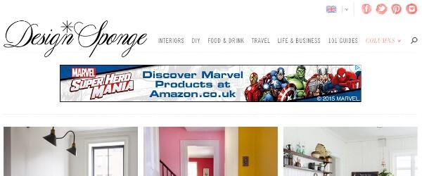 Best home improvement websites Best home improvement website design