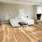 Best Engineered Wood Flooring – The Top Brands Reviewed