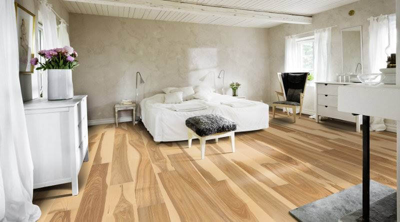 Well, the answer to that depends on several factors. If you're an  architectural purist in the midst of renovating a vintage home, you may  balk at the idea ... - Best Engineered Wood Flooring €� The Top Brands Reviewed