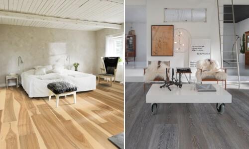 kahrs engineered hardwood - Synthetic Hardwood Floors