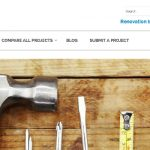 Best Home Improvement Websites – The Home Flooring Pros Selection