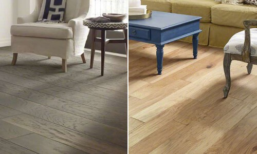 Best Engineered Wood Flooring The Top Brands Reviewed 2018