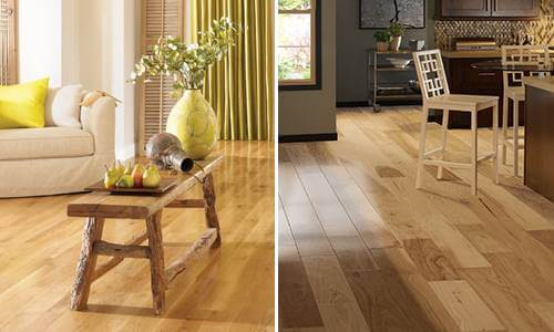 Somerset Hardwood Flooring Is One Of Those Rare Things In The Flooring  Industry These Days: A Privately Owned, Independent Company, That Still Has  Its Roots ...