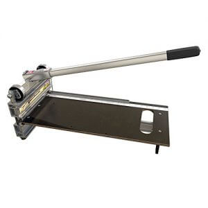 laminate flooring cutting tool