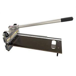 laminate flooring cutting tool