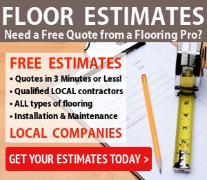 Home Flooring Estimates
