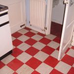 Asbestos Floor Tiles – Everything You Need to Know