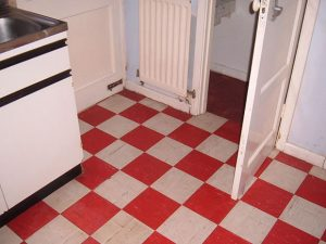 Asbestos Floor Tiles Everything You Need To Know - Dangers of vinyl flooring