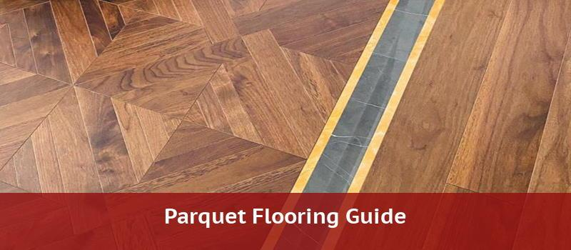 Parquet Flooring The Definitive Guide, Types Of Parquet Wood Flooring