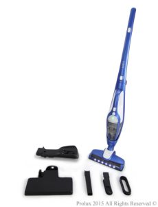 Prolux Electric Broom