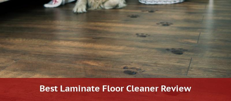 The Best Laminate Floor Cleaner Home Flooring Pros Review