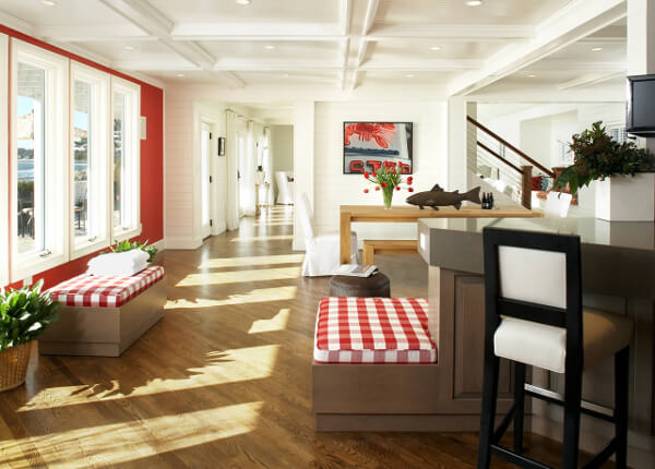 Wood Floor Stain Colors Ideas Amp Photos Homeflooringpros Com