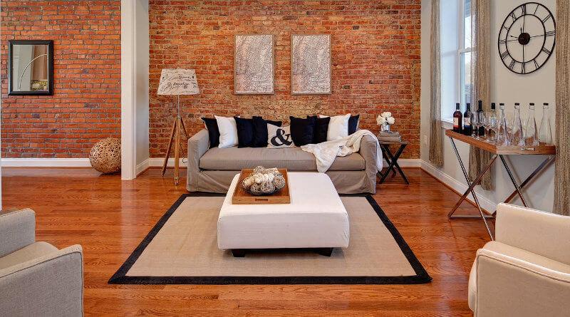 Wood Floor Stain Colors Ideas Amp Photos Homeflooringpros Com