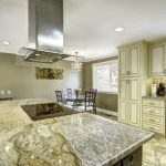 Where Does Granite Come From – Ask the Home Flooring Pros