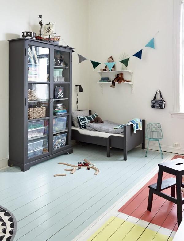 Home Flooring Pros