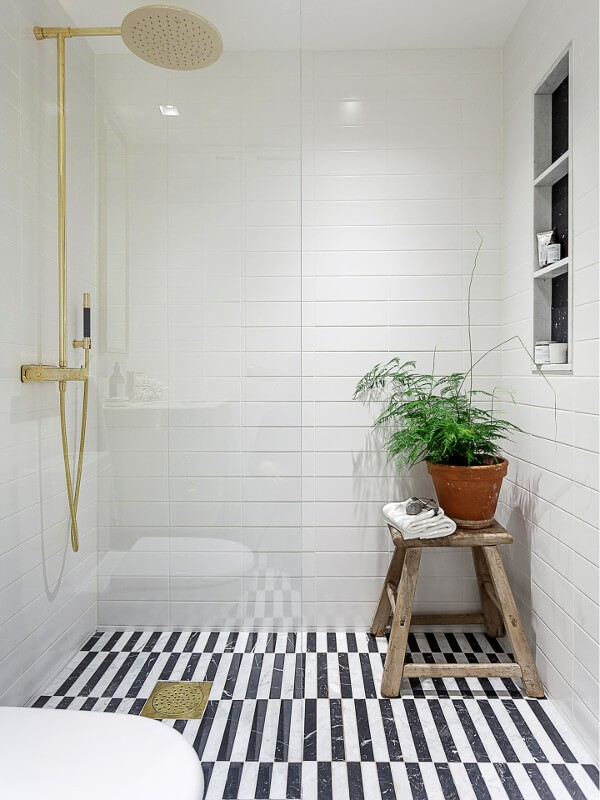 Tile Sizes & Tile Shapes for Your Floor: A Buyers Guide | Home ...