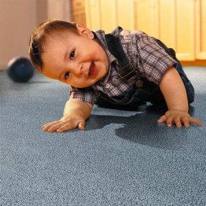 hypoallergenic-carpet