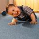Hypoallergenic Carpet: You, Allergies and Carpet Flooring