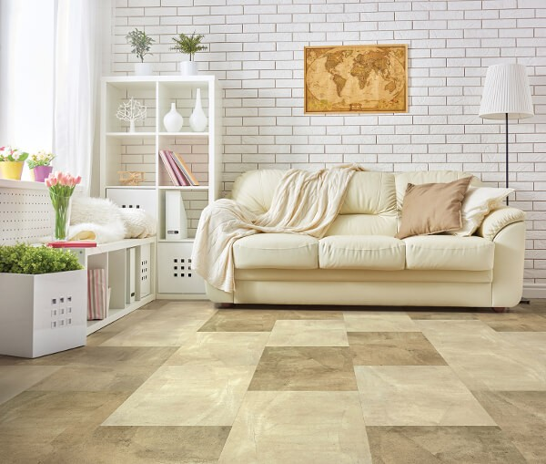 coretec-plus-design-sand-slate