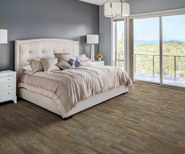 coretec-plus-hd-klondike-contempo-oak