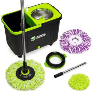Image result for top rated mops