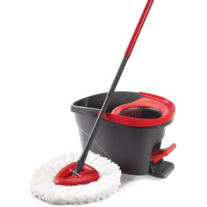 Best Mop For Tile Floors Top Rated Mops Reviewed Catagories