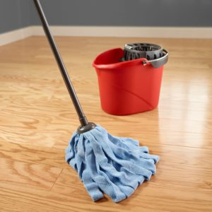 Best Mop for Tile Floors: Top Rated Mops Reviewed in 4 Catagories