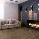 COREtec Plus Flooring Reviews