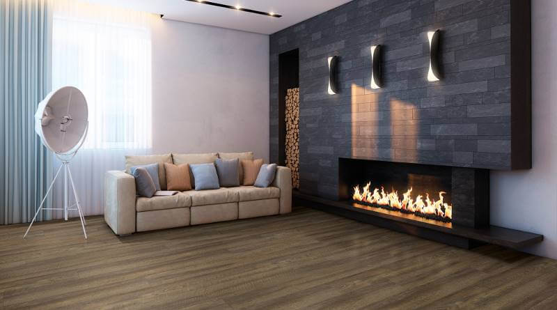 Based In Dalton Georgia The Company Was Elished 2001 Primarily Importing And Marketing Cork Bamboo Flooring