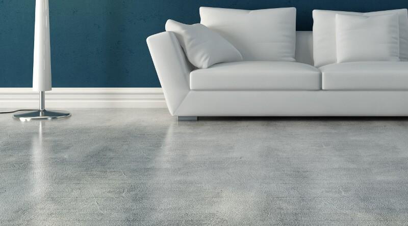 Concrete Flooring Homeflooringpros Com
