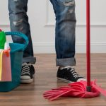 Best Mop for Tile Floors: Top Rated Mops Reviewed in 4 Categories