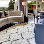 19 Best Places to Buy Rugs