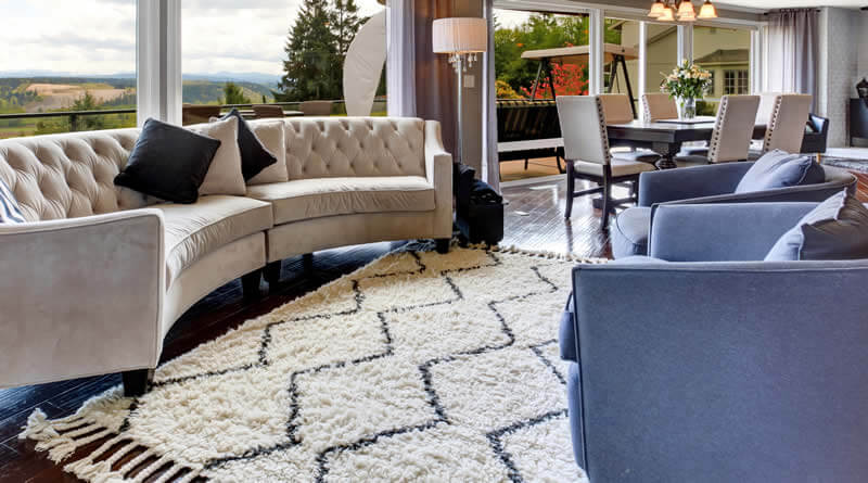 19 best places to buy rugs for Places to buy rugs